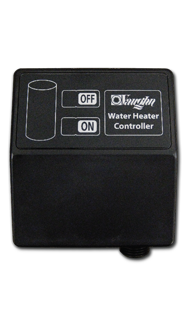 Timer Controllers