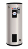 Grid Enabled Electic Water Heater